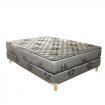 Conjunto Inducol, Linea Dorada Premium 140x190