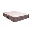 Colchón King Koil Bradford, Espuma con Pillow 140x190