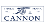 Cannon Sabanas