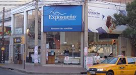 Av. Castro Barros 601